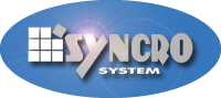 Syncro System